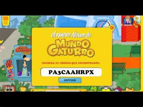 imagenes de codigos de revista mundo gaturro cdigo hello kitty mundo gaturro search results new