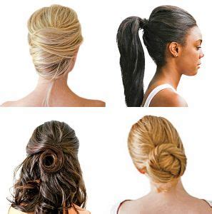 how to do got southern hairstyle 17 best ideas about southern hairstyles on pinterest