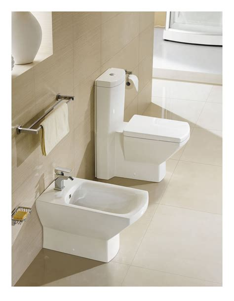 Bidet For Bathroom by Bidet Bathroom Bidet Modern Bidet Ragusa