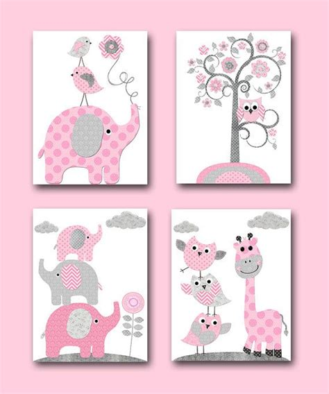 elephant nursery wall decor best 25 elephant nursery decor ideas on baby