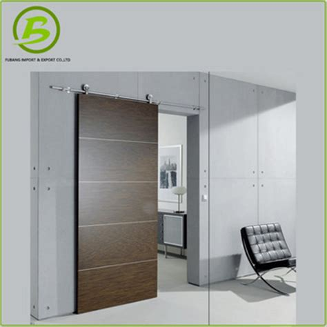 soundproof room dividers manufacturers soundproof sliding doors interior room