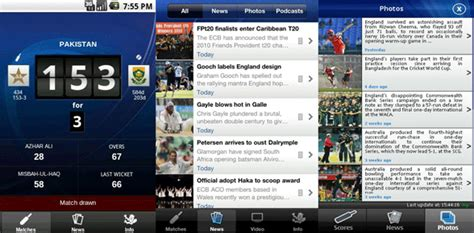 live cricket on mobile how to live cricket on mobile phone