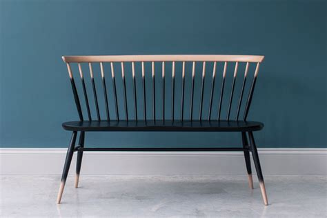 originals ercol furniture