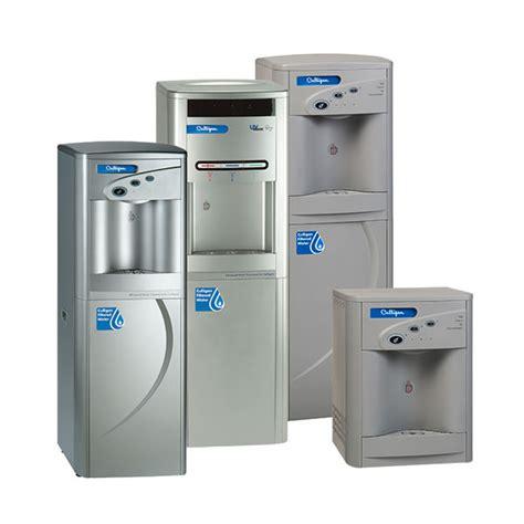 Dispenser Square 16l water filter purifier bottle for dispenser cooler