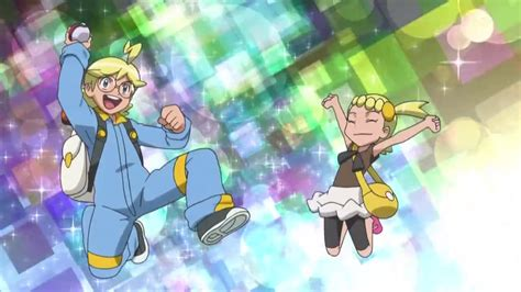 video anime guilty crown sub indo pokemon xy z sub indo save anime