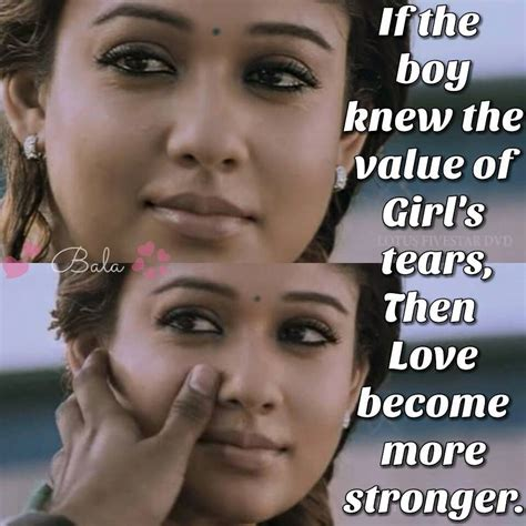raja rani film dialogues archives page 3 of 4 facebook image share search results for malayalam comedy quotes calendar 2015