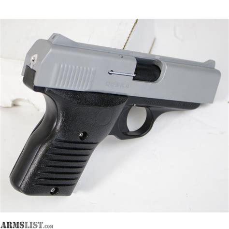 Cobra 380 Auto Pistol by Armslist For Sale New Cobra 380acp Fs380 Semi Auto Pistol