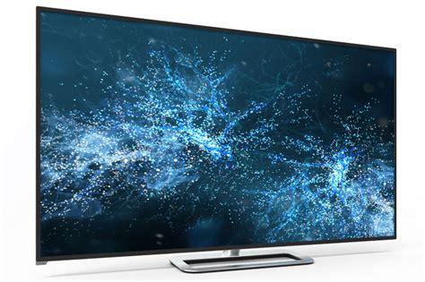 samsung 70 inch tv vizio s 70 inch m series tv is now shipping flatpanelshd