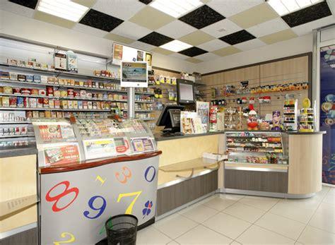 arredamento vendita arredamenti per tabaccherie tekna design