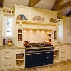 Designer Kitchen Hoods Kitchen Hood Designs Ideas Home Decorating Ideas