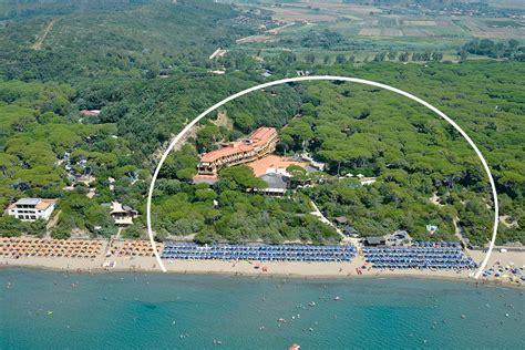 ufficio vacanze toscana mare alberghi toscana mare migliori pacchetti vacanze sul mare