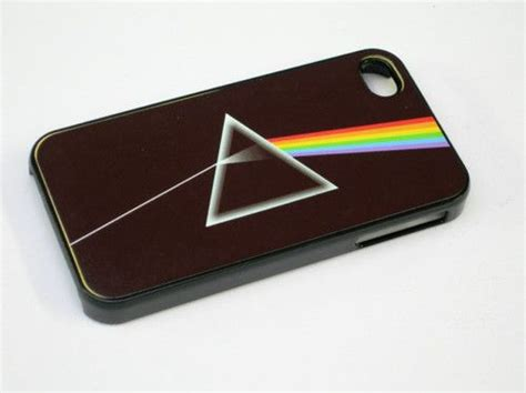 Iphone 4 4s Hardcase C Nel iphone 4 4s mobile phone cover pink floyd