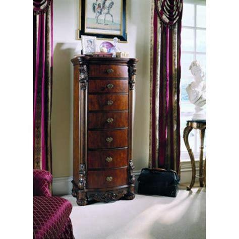 Pulaski Edwardian Bedroom Furniture 242126 Pulaski Furniture Edwardian Bedroom Semanier