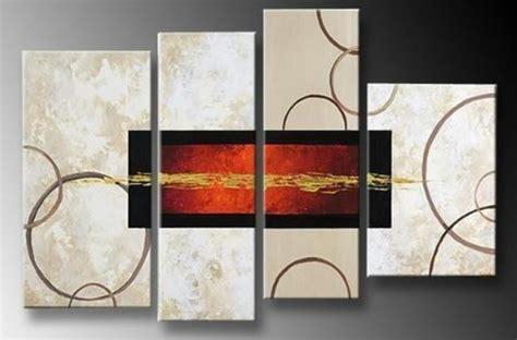 imagenes minimalistas cuadros el mejor regalo cuadros m 237 nimalistas y modernos 2