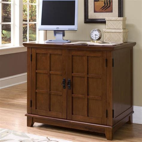 home office armoire small computer cabinet large armoire for computer tower
