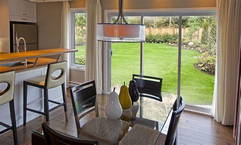 Patio Door Systems Jeld Wen Patio Doors Blinds Between Glass Home Design Ideas Sliding Folding Patio Doors Home