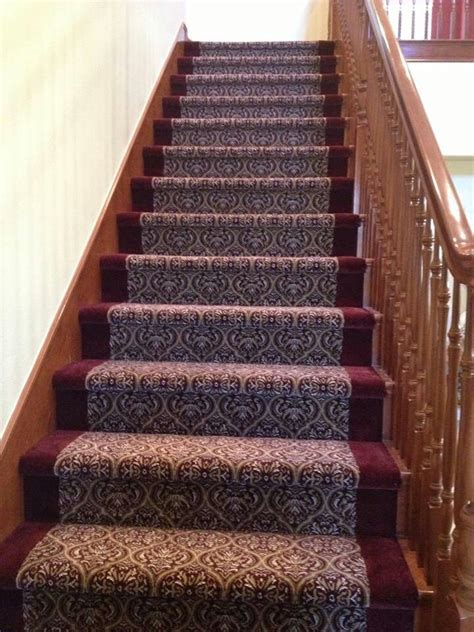 39 best Pattern on Stairs images on Pinterest   Home ideas