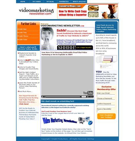 design portfolio maker software static website design portfolio