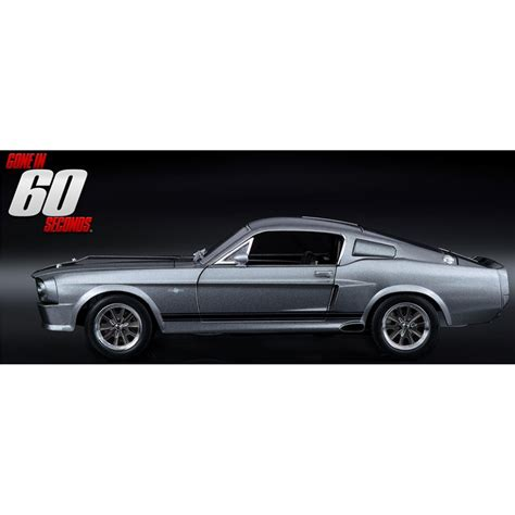 in sixty seconds mustang shelby 1967 ford mustang shelby gt 500 quot eleanor quot quot in sixty