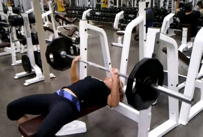 bench press wheelie bench press gifs find make share gfycat gifs