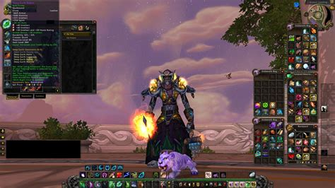 mmo chion world of warcraft news and raiding strategies resto druid guide mmo chion world of warcraft news resto
