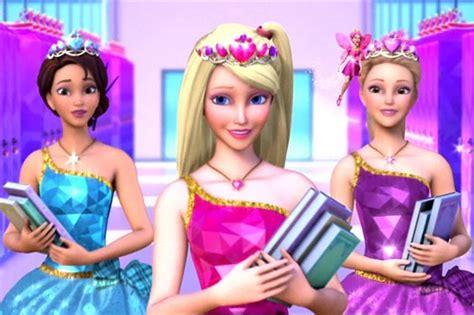 imagenes de barbies rockeras peliculas de barbie ultima curiosidad