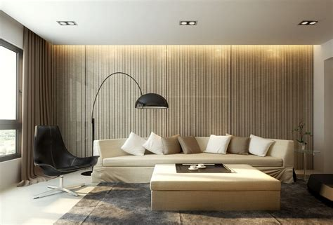 Modern Living Room Design Ideas 2013 by Wallpaper For Modern Living Room Modern House