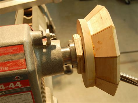 lathe woodworking projects pdf diy wood lathe turning projects wood gun