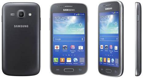 Samsung Ace 3 Dan Ace 2 Samsung Ace 3 Pelanjut Tradisi Ace Dimensidata