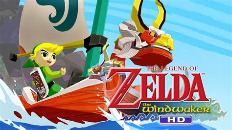 wii vs gc graphics the the legend of the wind waker wii u vs gamecube