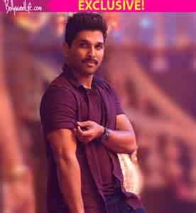 allu arjun allu arjun baahubali has not only changed telugu cinema