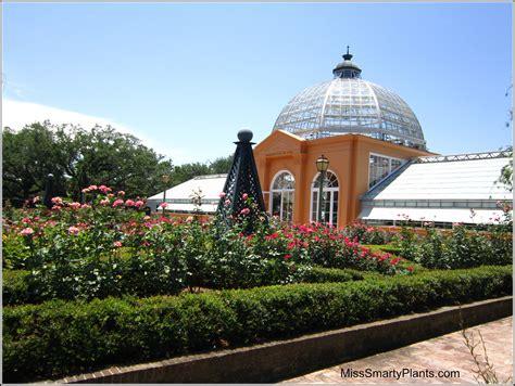 New Orleans Botanical Garden Wedding Botanical Gardens New Orleans Garden Ftempo