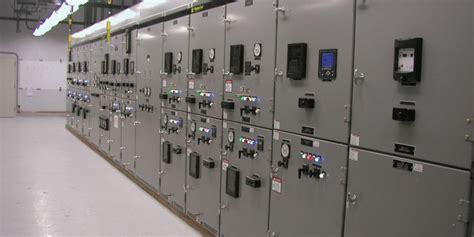 cabine elettriche di trasformazione cabine elettriche mt bt icr srl