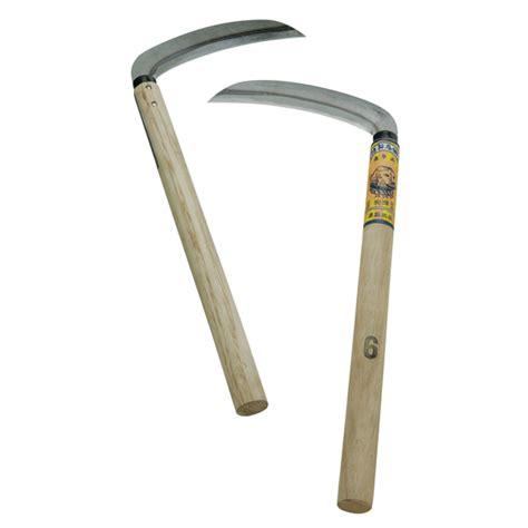 sharpened blade sharpened steel blade on sale only 15 95