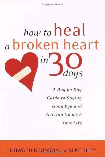 how to heal a broken get your ex and move on books 25 best ideas about healing a broken on