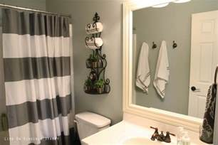 painting ideas for small bathrooms photo library of paint colors on virginia
