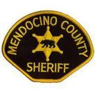 Mendocino County Warrant Search Indoor Pot Grow Busted With 110 Pounds Of Bud 489 Plants