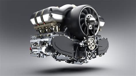 Car Types Of Engines by Types Of Car Engines Everything You Wanted To Car