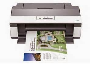 resetter t1100 epson t1100 resetter software free download driver