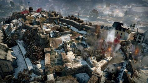 Company Of Heroes 2 Steam Backup Dvd buy company of heroes 2 master collection coh2 mmoga