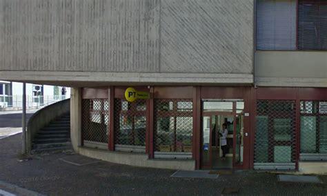 uffici postali aperti uffici postali aperti la gazzetta di sondrio