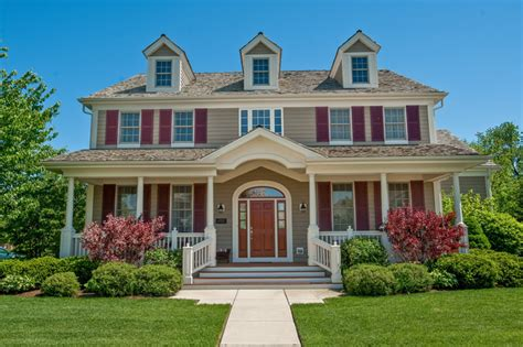 gaithersburg md homes for sale montgomery county md