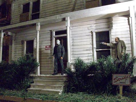 myers house massacreartistry home