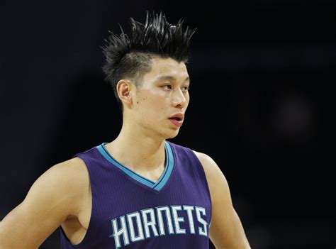 lin s let s take a moment to appreciate jeremy lin s latest