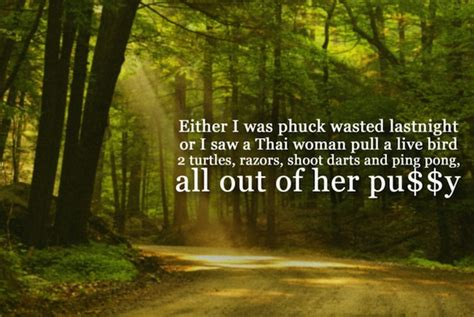 rihannas twitter quotes turned  funny motivational posters designtaxicom