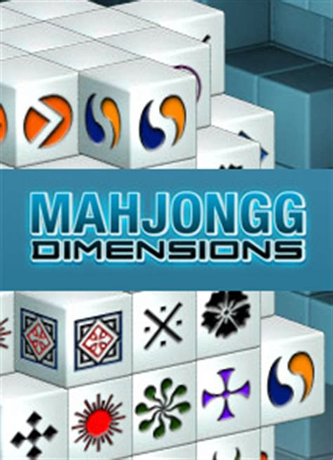 Pch Mahjongg Dimensions Game - mahjongg dimensions game tournament practice rounds pch playandwin blog