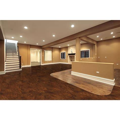 Rock Solid Garage Floor Coating Reviews by Metallic Epoxy Garage Floor Coatings All Garage Floors
