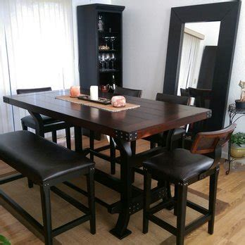 Mor Furniture Dining Tables Wonderful Mor Furniture Dining Tables In Room Table Sets On Sundance Dining Table For Less