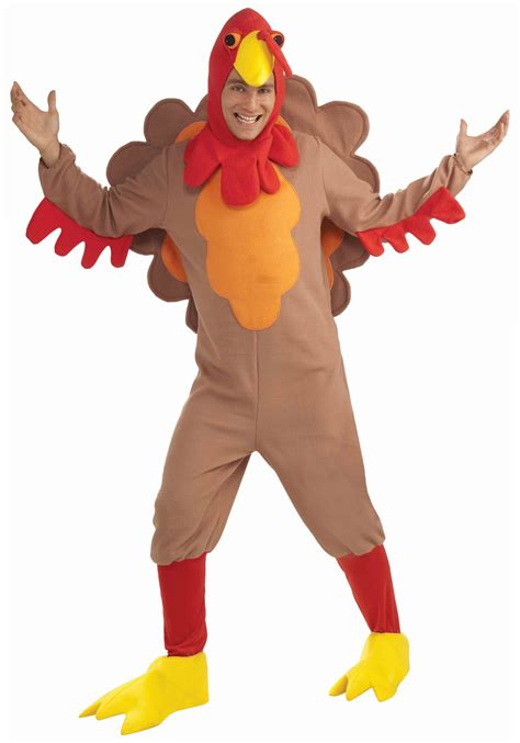 5 vegetables adults avoid 8 thanksgiving costumes to avoid the sack of troy