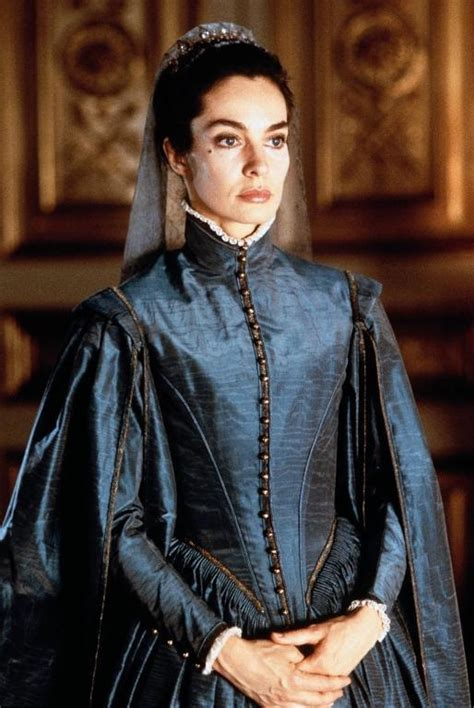 film queen anne anne of austria the man in the iron mask maidens